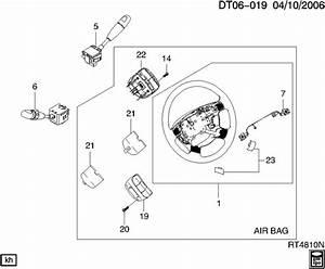 Chevrolet Aveo Wheel  Steering  Wheel  Strg  Wheelstrg