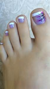 Hot nail designs for toes art styling
