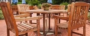 Küchenfronten Reinigen Holz : gartenm bel aufbereiten holz pflegen ~ Markanthonyermac.com Haus und Dekorationen