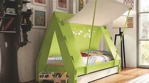 lit garcon 3 ans comme un meuble chambre enfant meubles With meuble tv maisons du monde 8 etagare espace de maisons du monde chambre denfant
