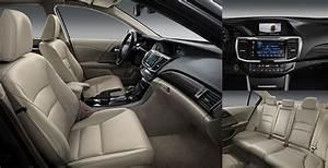 Honda Accord Senses Its Way to Simaisma - Marhaba l Qatar ...