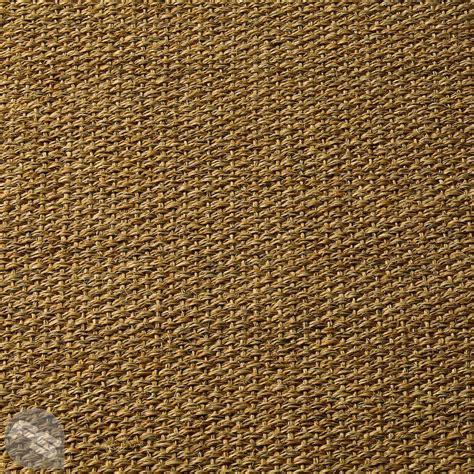 rug carpet simple interior floor decor ideas  sisal
