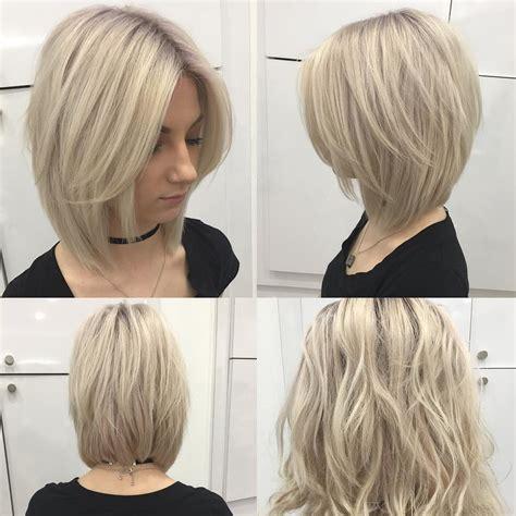 bob haircut ideas designs hairstyles design