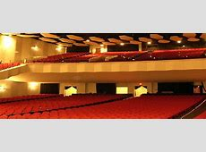 Johnny Mercer Theatre tickets and event calendar
