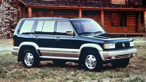 1996 1999 acura slx pictures photos wallpapers top