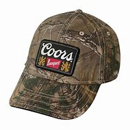 Best Beer Hat - ideas and images on Bing  a350a3ec85f
