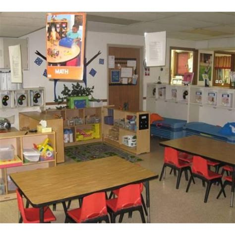 belleville kindercare closed in belleville illinois 232   belleville kindercare closed f35c