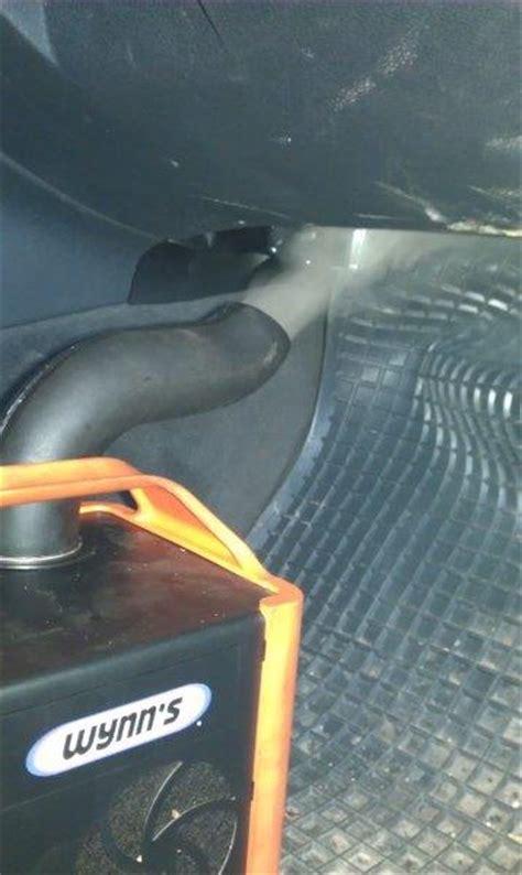 auto klimaanlage desinfizieren warum die klimaanlage desinfizieren auto hirsch