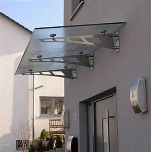 Vordächer Aus Glas : vord cher glas kuenzel ~ Frokenaadalensverden.com Haus und Dekorationen