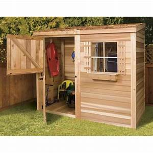 Shed Plans VIPWood Tool Sheds Shed Plans VIP