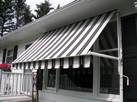 decks awnings air vent aluminum vinyl