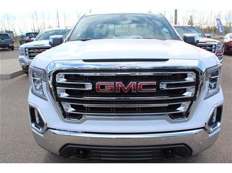 gmc sierra  slt steering wheel audio controls