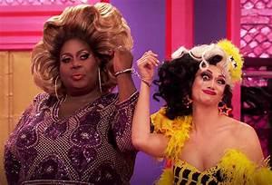[VIDEO] Watch RuPaul's Drag Race All Stars 4 Season ...