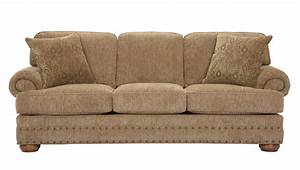 20 ideas of broyhill harrison sofas sofa ideas With broyhill sectional sofa covers
