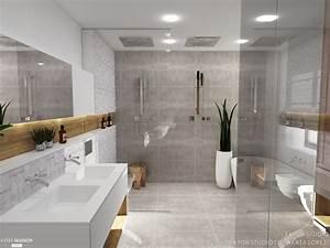realisation d39une salle de bains strasbourg ektor With photo salle de bains