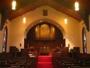 Schantz at Grace Presbyterian Church, Houston | Houston ...
