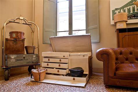 Outlet Di Mobili Vintage A Milano