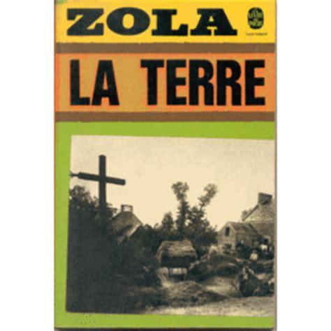 Zola La Terre Extrait by Les Rougon Macquart Tome 15 La Terre Emile Zola Babelio