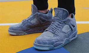Jordans Releases 2017: The Best Jumpman Drops This Year