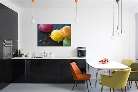 Tableau Deco Pour Cuisine by Tableau Cuisine Tableau D 233 Co Cuisine D 233 Co Cuisine