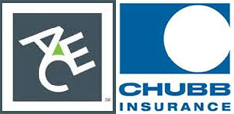ACE to acquire Chubb: What is the impact to current ...