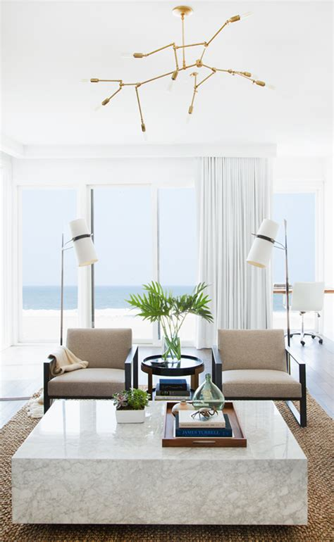 decorate  beach inspired home apartment
