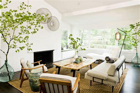 midcentury modern jessica helgerson interior design