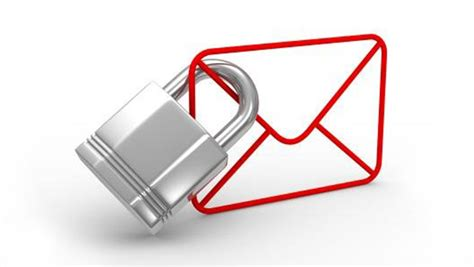 emails security   protect  attacks