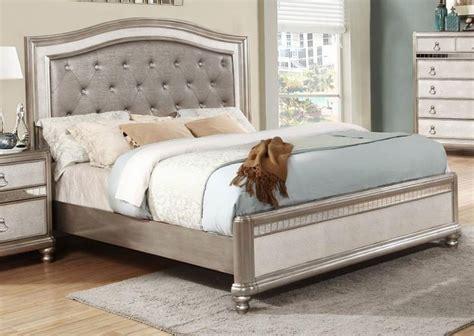 history   california king mattress size jeffsbakery