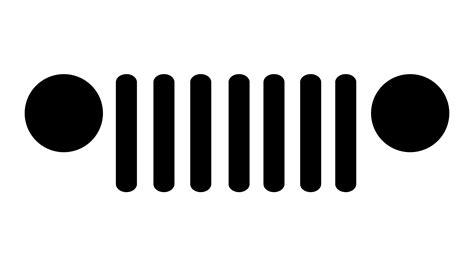 jeep cherokee grill logo jeep logo wallpaper