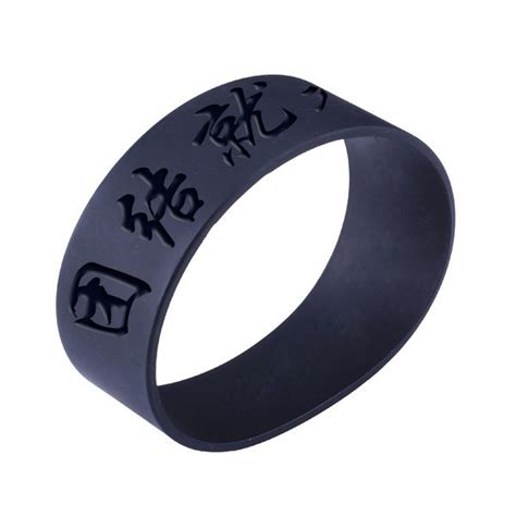 fashion colorful  wide rubber bandrubber band weaving bracelet buy  wide rubber bandwide