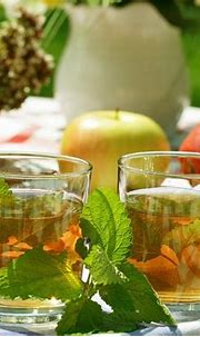 Drink HD Wallpaper | Background Image | 1960x1568 | ID ...