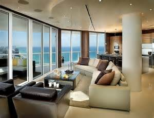 Living Room Ideas Asian Picture