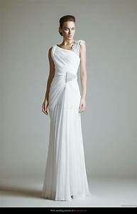 Best second time around wedding dresses images on for 2nd time around wedding dresses