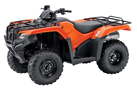atv 4x4 2014 4x4 atv buyer s guide dirt wheels magazine