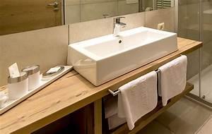 Www Bett 1 De : tischlerei engl badeinrichtung altholz ~ Bigdaddyawards.com Haus und Dekorationen