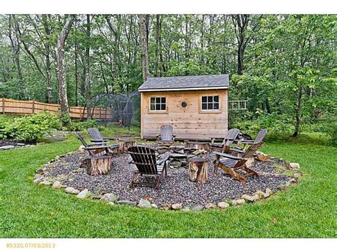 outdoor pit areas 17 best images about outdoor fire pit on pinterest fire pits backyard fireplace and outdoor fire