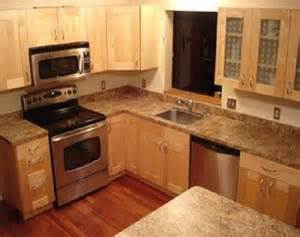 idea kitchen cabinets how to find out the quality of ikea kitchen cabinets modern kitchens