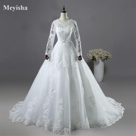 Zj9065 2017 White Ivory Lace Bride Wedding Dresses With. Romantic Outdoor Wedding Dresses. Oscar De La Renta Wedding Dress In Sex And The City Movie. Short Wedding Dresses In Toronto. Romantic Wedding Dresses For Sale. Country Wedding Dresses South Africa. Classic Wedding Dresses. Wedding Dress Lace Zuhair Murad. Princess Kate Wedding Dress Look Alikes