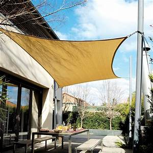 Sonnensegel 3 X 5 : extreme shade sail rectangle coolaroo ~ Bigdaddyawards.com Haus und Dekorationen
