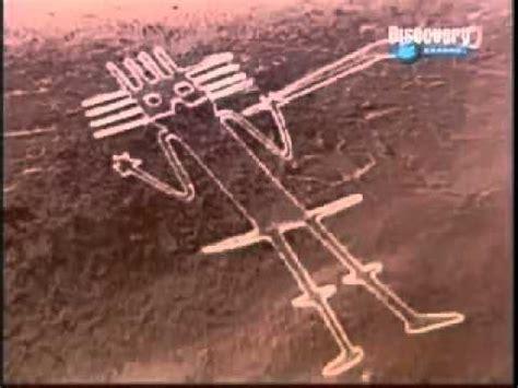 gigantes misterios discovery channel desenhos gigantes
