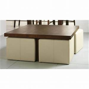 panama square coffee table 4 foot stools coffee table With 4 foot square coffee table