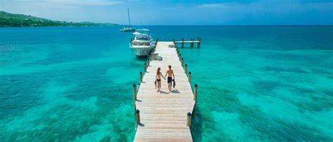 adults   inclusive jamaica resorts honeymoons
