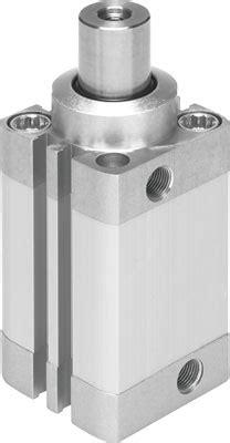 Festo DFSP-40-30-F-PA 576131 | Festo Stopper Cylinders
