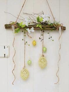 kartinki po zaprosu dekoration fenster fruehling oggetti