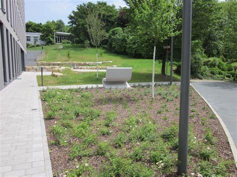 Garten Landschaftsbau Mannheim by Garten Und Landschaftsbau Mannheim Garten Und