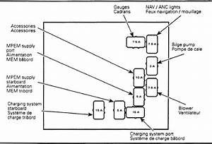 1994 Seadoo Xp Vts Wiring Diagram
