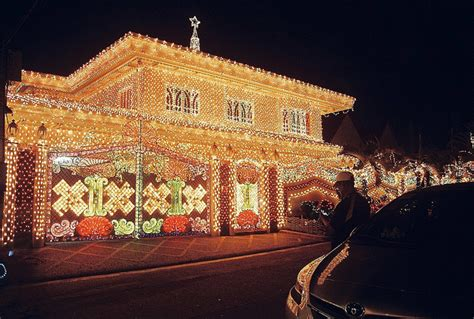 house of lights mayfield house of lights inc archives lighting idea for your home