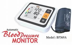 Bp Apparatus  Bp Instrument  Bp Meter  Blood Pressure