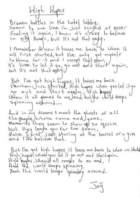 Pin By Heather Baum On Music & Lyrics Pinterest